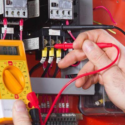 Adam-Roland-Electricite-plombier-a-Prato-di-Giovellina-6