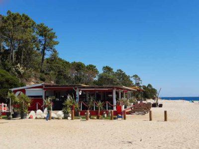 Restaurant-la-voile-rouge