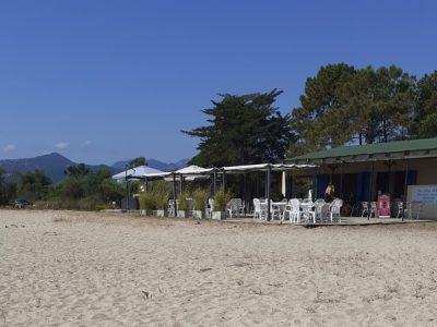 camping-et-restaurant-les-flots-bleus