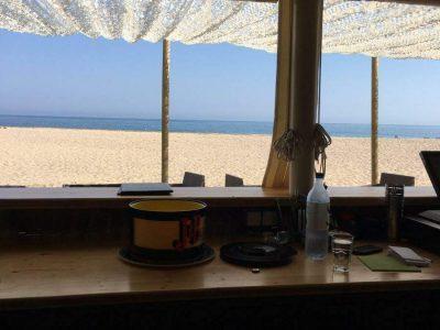 nos-plages-restaurant-Le-Galion