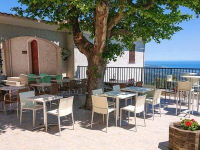 restaurant-vue-mer-u-saltu-solaro-4675